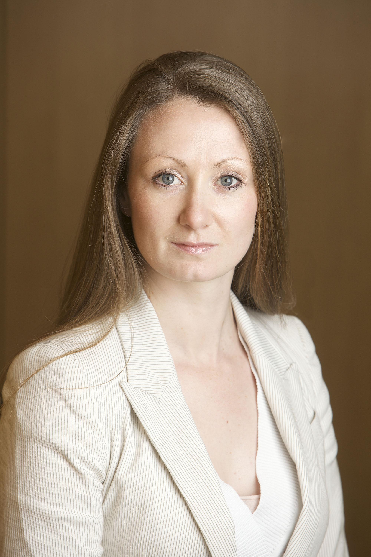 Claire-Heaslip